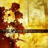The Gathering - When the sun hits the gathering