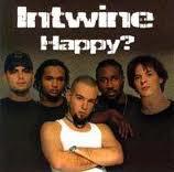 Intwine - happy
