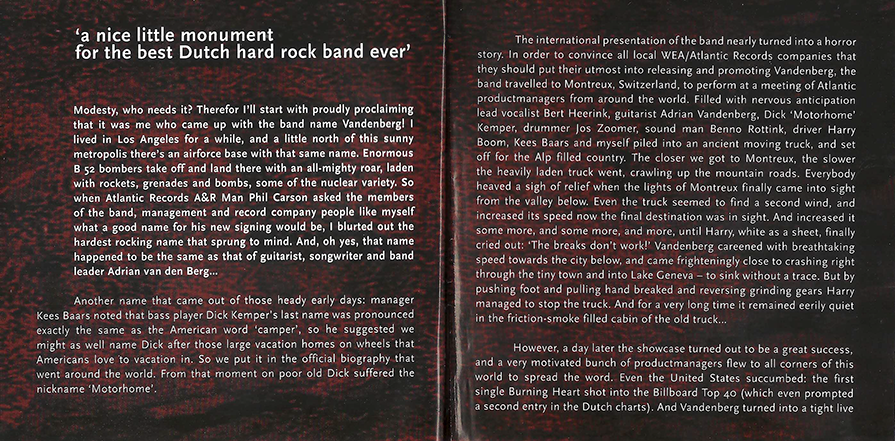 Album-The-Definitive-inlay-booklet-inside
